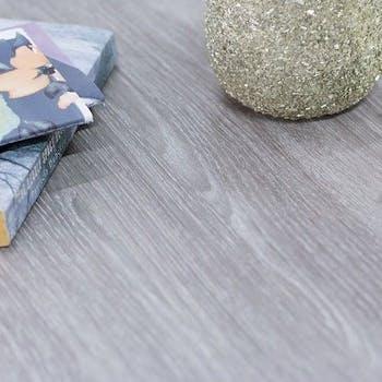 adesivo para moveis amadeirado cinza