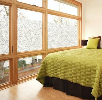 adesivo para janela antuerpia