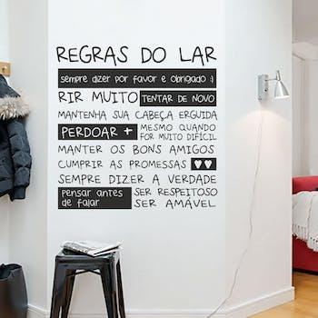 adesivo-de-parede-regras-do-lar-n-u-preto