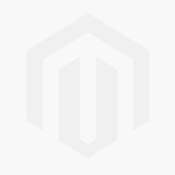 Adesivo de Parede Homem de Ferro Cartoon Gigante