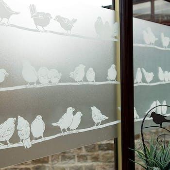 adesivo para vidro filippa