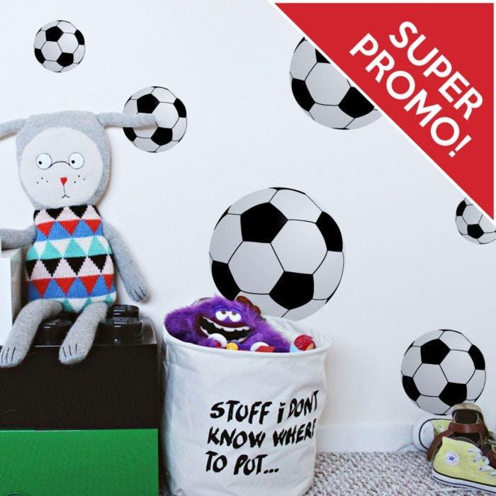 Bola Futebol. Bola Futebol. Adesivo de Parede ... 03cdd7a66803f