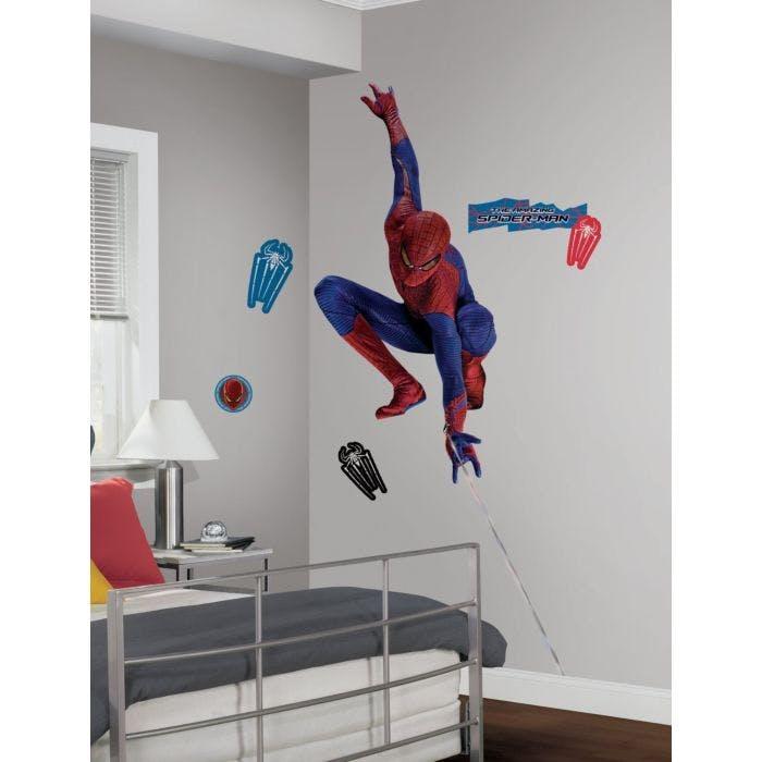 homem-aranha-atirando