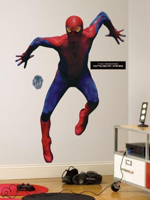 homem-aranha-gigante