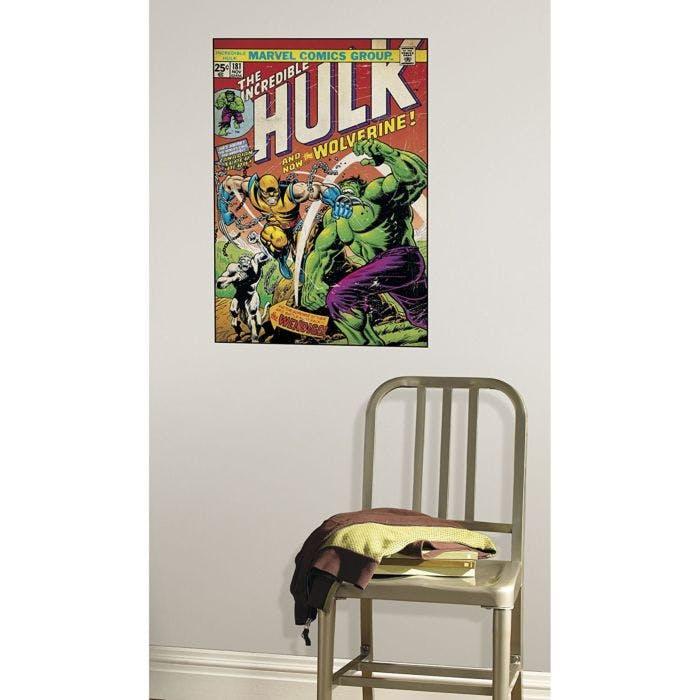 hulk-x-wolverine-aplicado