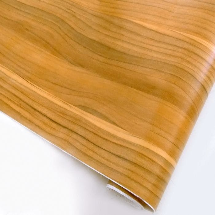 Revestimento Texturizado Marfim
