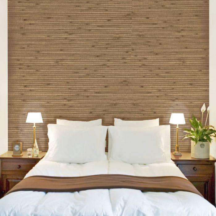 imagem revestimento adesivo bali bambus