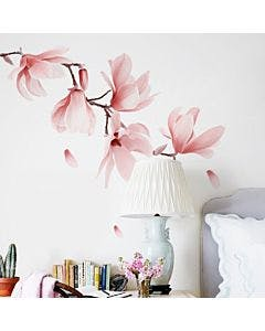 Adesivo de parede Bluhen Color