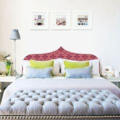 adesivo-de-parede-cabeceira-colonial-n-m-morango