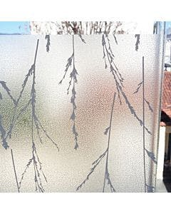 textura janela proteção sol