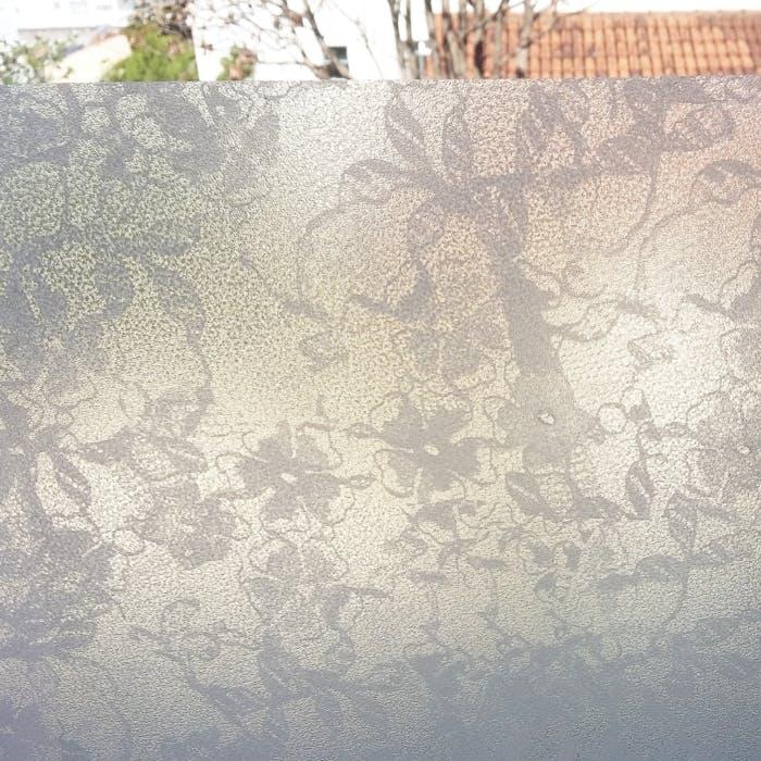 venice adesivo para janela