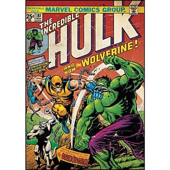 cartela-hulk-wolverine
