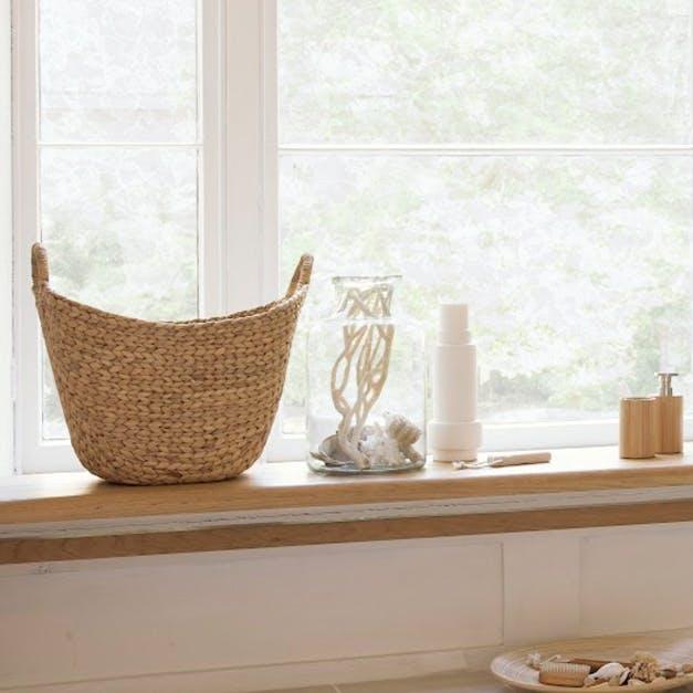 adesivo janela venice