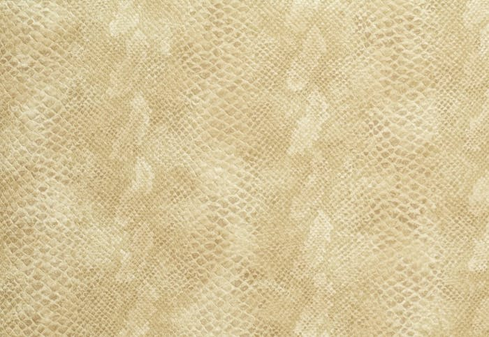 textura revestimento adesivo lezar natur d-c-fix