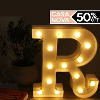 letra-r-luminaria-decorativa-luminosa-led