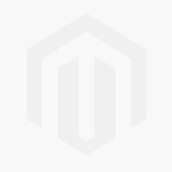 Papel de Parede Infantil Azul e Amarelo