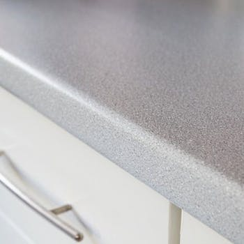 adesivo granito cinza promocao