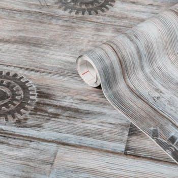 revestimento madeira espinhel