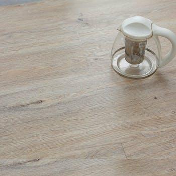 piso vinil adesivo madeira