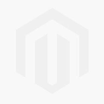 Papel de Parede Triângulos Cinza